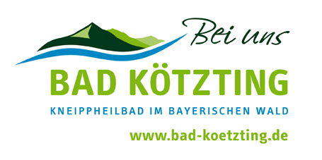 Logo_Koetzting